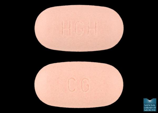 Valsartan vs Diovan (valsartan) are both drugs chemical make-up the same?