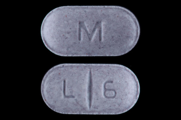 Synthroid Generic In Usa