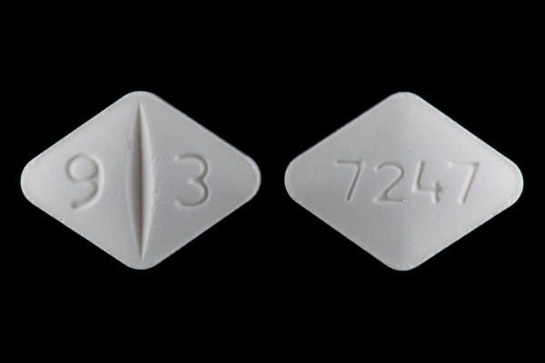 What are the tests for lamictal overdose?
