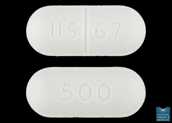 Is niapsan %00mg ER  anight  time or morning medicine? My bottle just says take 1. I have been on niaspan 500mg for 3 years, and zocor. But i don't know if they are taken together or if niaspan is a day or night medicine, or zocor.?