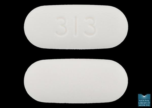 What are the differences between Lipitor (atorvastatin) and vytorin?