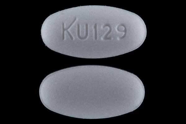Do you need a prescription for isosorbide dinitrate?