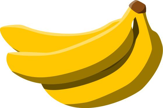 Please suggest what foods are good to eat that are rich in potassium?