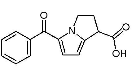 Toradol 50 mg - Doctor answers