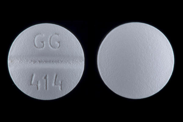 Can I take metoprolol tartrate and magnesium glycinate or will it lower my bp too much?