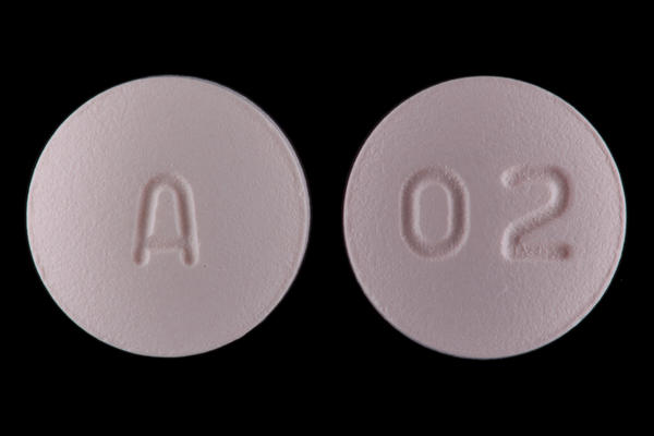 What are side effects of zocor (simvastatin) from?