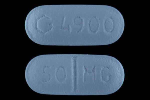 What is the average dosage of Zoloft (sertraline) people should take?