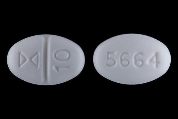 Can i take Valium and Buspar (buspirone) together?