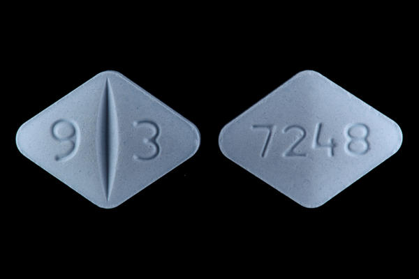 Is lamotrigine an effective medication for bipolar disorder?