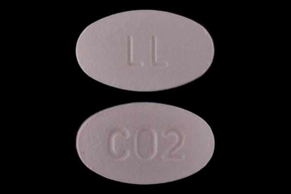 Is zocor (simvastatin) (a statin drug) safe in terms of lasting side effects?
