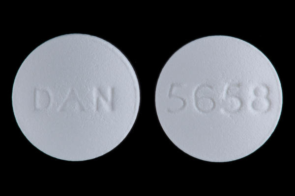 Can I take a flexeril (cyclobenzaprine hcl) after taking an adavan?