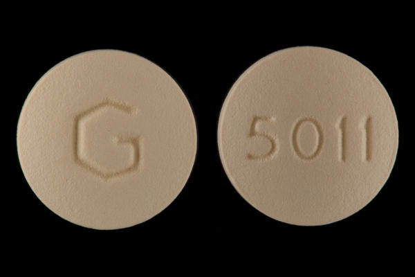 Can i take spironolactone with benadryl (diphenhydramine)?