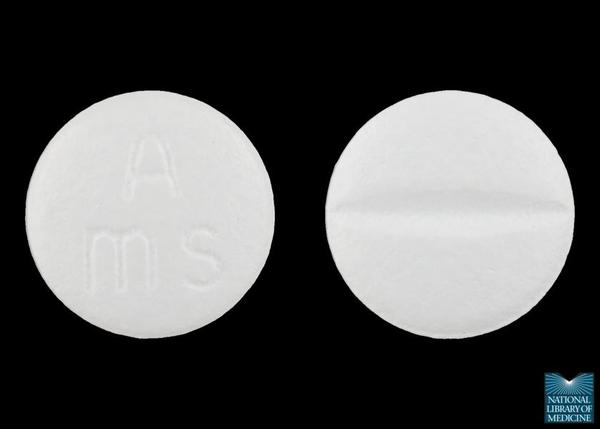 How much toprol (metoprolol) XL is an overdose of it?