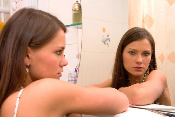 Is there anyway to cure body dysmorphic disorder?