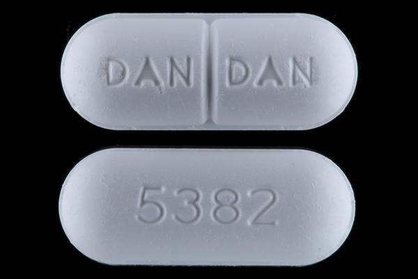 Can I take robaxin (methocarbamol) with methylprednisolone together?