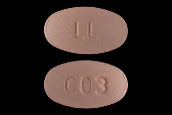 Any experience with side effects of zocor (simvastatin)?