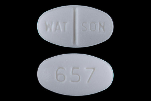 Which is the generic name of the drug buspar (buspirone)?