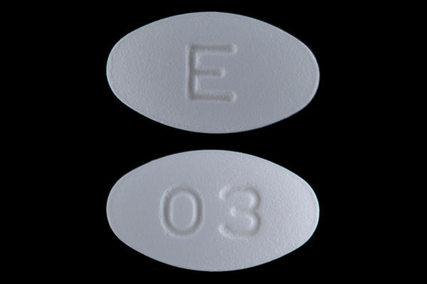 What is it in coreg 12.5mg that may cause erectile disfunction?