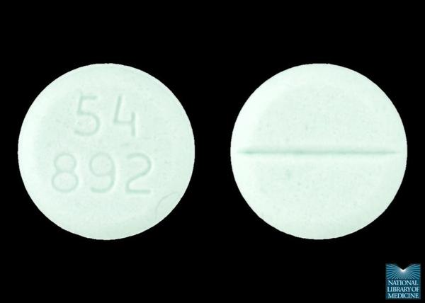 Can I take Decadron (dexamethasone) and phentermine together on the same day?