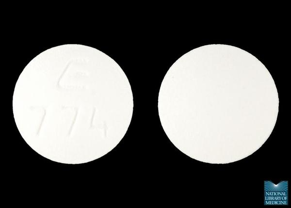 What is the difference between bisoprolol hemifumarate and fumarate?
