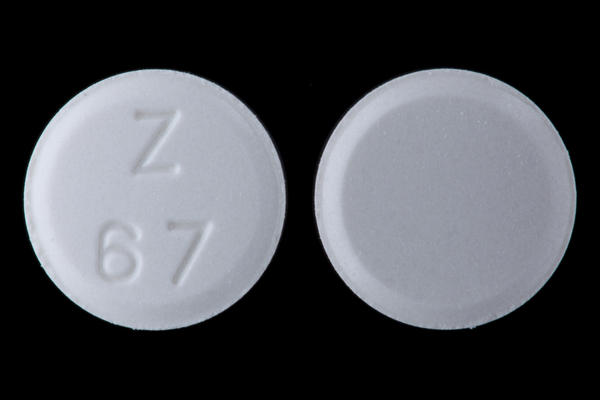 Atenolol: suppose to take one time, so can a double dose be an overdose?