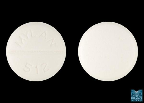 What are the side affects of verapamil (verelan)?