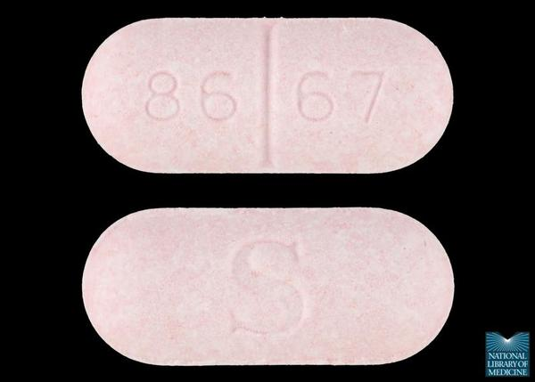isoniazid effect on vitamin b6