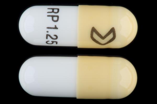 Generico Viagra (Sildenafil Citrate mg) prezzo