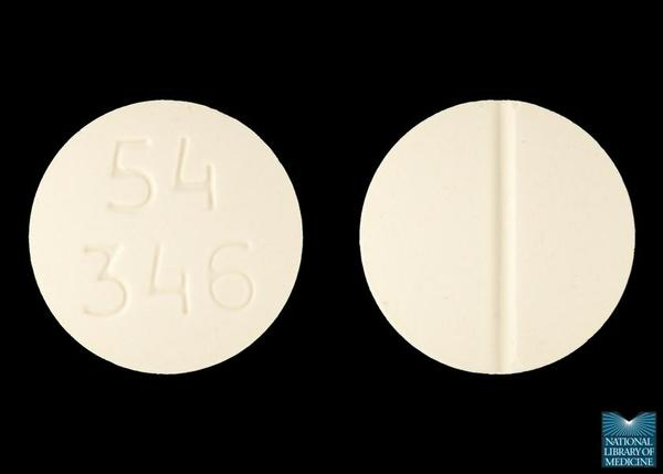 Is lithium oratate  safe to take with geodon (ziprasidone)??