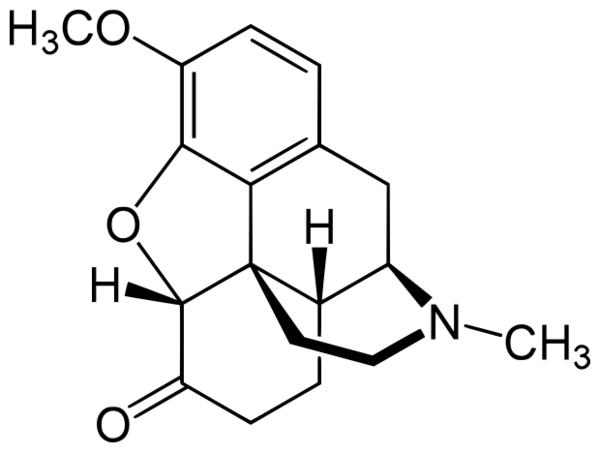What is advantage of cough medicine vs cough drops vs candy for cough?