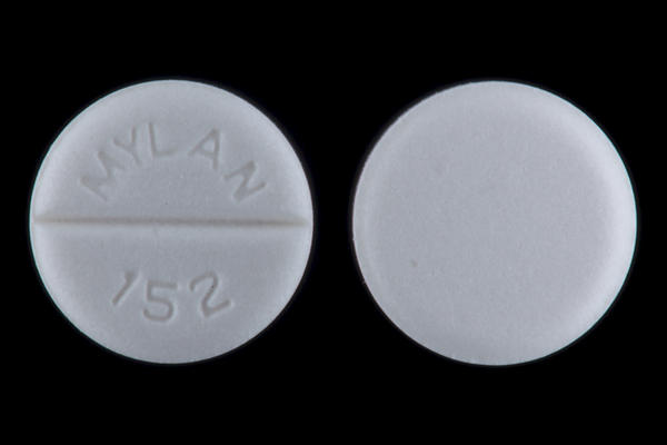 Can I use clonidine while on methadone??