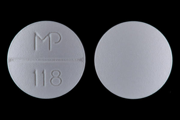 Can you take 50mg of trazodone and melatonin together?