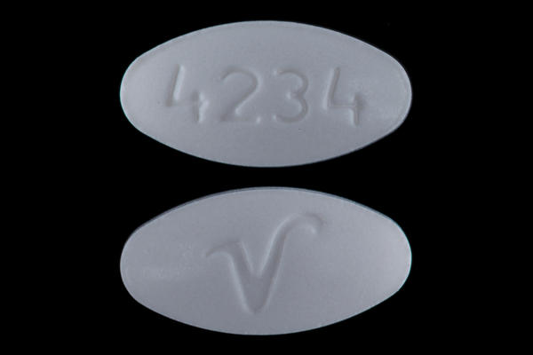 Experience with reglan (metoclopramide) good?