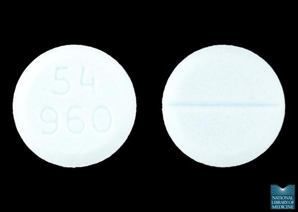 Can I take Decadron (dexamethasone) and phentermine together?
