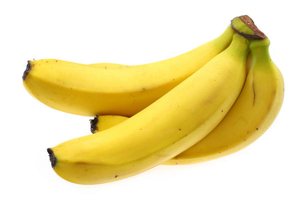 Is it good to eat a banana every day?