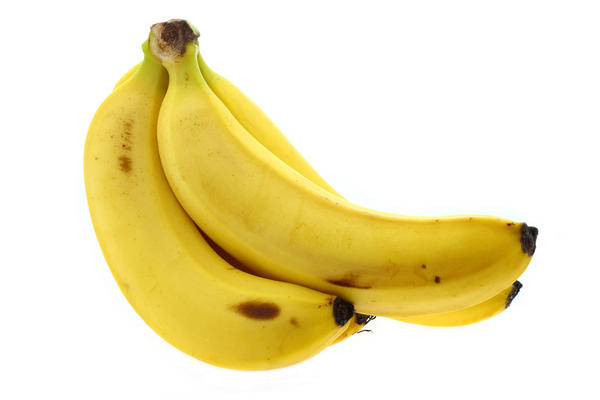 I ate like 4-5 banana a day. Will it cause weight gain and cause sleepiness ?