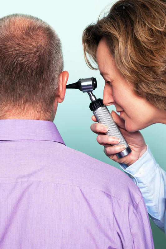 What's the difference between an endocrinologist and an ENT for thyroid problems?