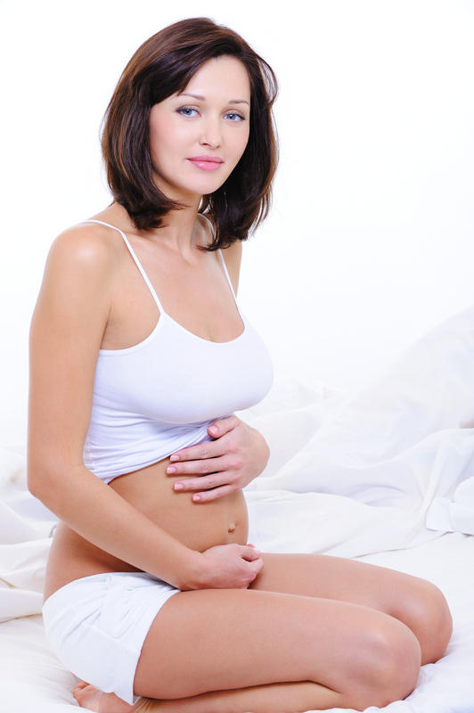 Once having a period after miscarriage can I get pregnant again after intercource?